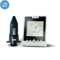 Apollo Smart Heating Oil Energy Monitor