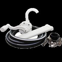 Atkinson Rotary Hand Pump AdBlue Kit
