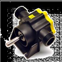 "Atkinson ¾"" Heavy Duty 50lpm Fuel Oil / Water Drill Pump"