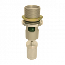 Atkinson Filstop Plastic Oil Tank Mechanical Overfill Prevention Valve