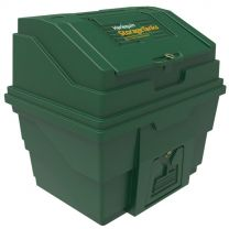 Harlequin 10 Bag 500kgs Plastic Coal Bunker
