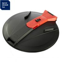 """Harlequin R16MAN 16"""" Replacement Manhole Cover"""