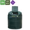 230v 1,350 litres Bunded Diesel Tank - Carbery 1350FPS Fuel Point