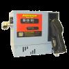 Atkinson 230v AC Fuel Box Diesel Fuel Transfer Set