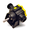 "Atkinson ¾"" Extra Heavy Duty 50lpm Drill Pump"