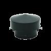 "Atkinson 2"" Fuel Oil Tank Vent Cap"