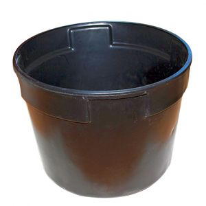 114 litres (25 Gallons) Cold Water Loft Tank – Davant B25C Circular