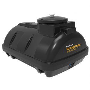 1,200 litres Non-Potable Water Tank - Harlequin NP1200LP Low Profile