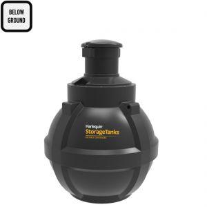 4,500 litres Underground Water Tank - Harlequin 4500UGW