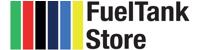 FuelTank Store logo